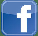 facebook-150