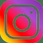 instagram-150